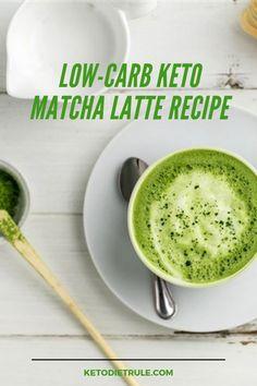 Így égetheted el a legtöbb zsírt zöld teával, Matcha fogyás eredmények