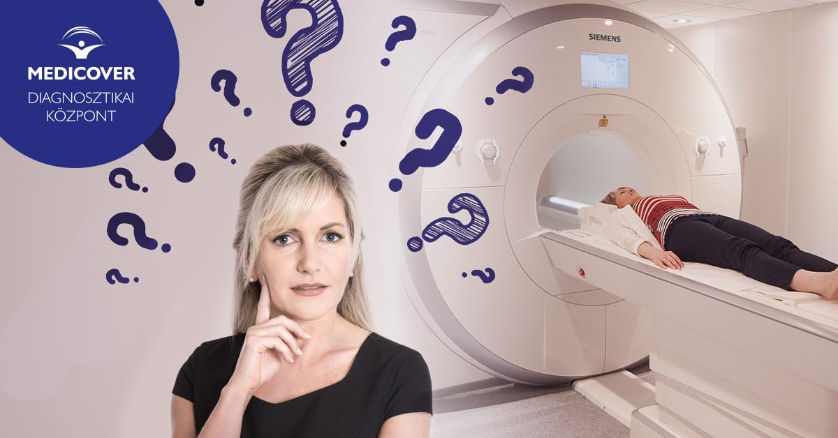Hasi CT letapogatás kontraszttel: Cél, kockázatok és így tovább