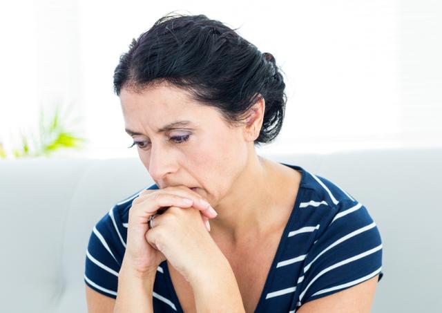 hogyan lehet gyorsan fogyni 30 kg-ot limfóma tünetei nincs fogyás