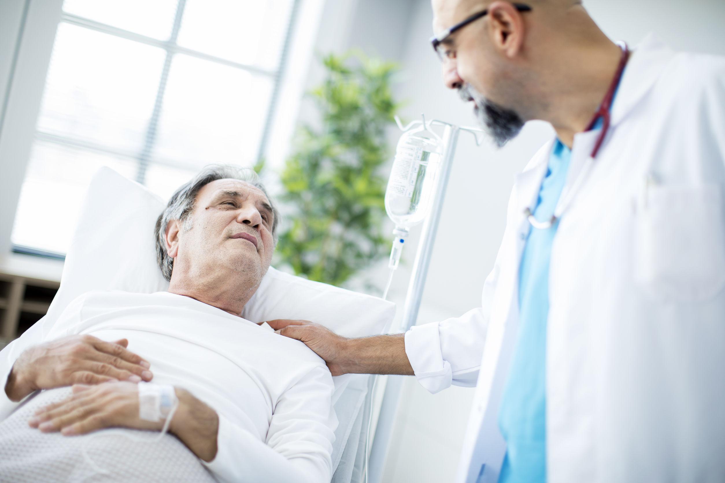 műtét, hogy lefogyjon hdr fogyás