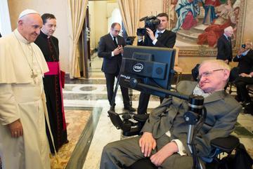 püspök Eddie hosszú fogyás