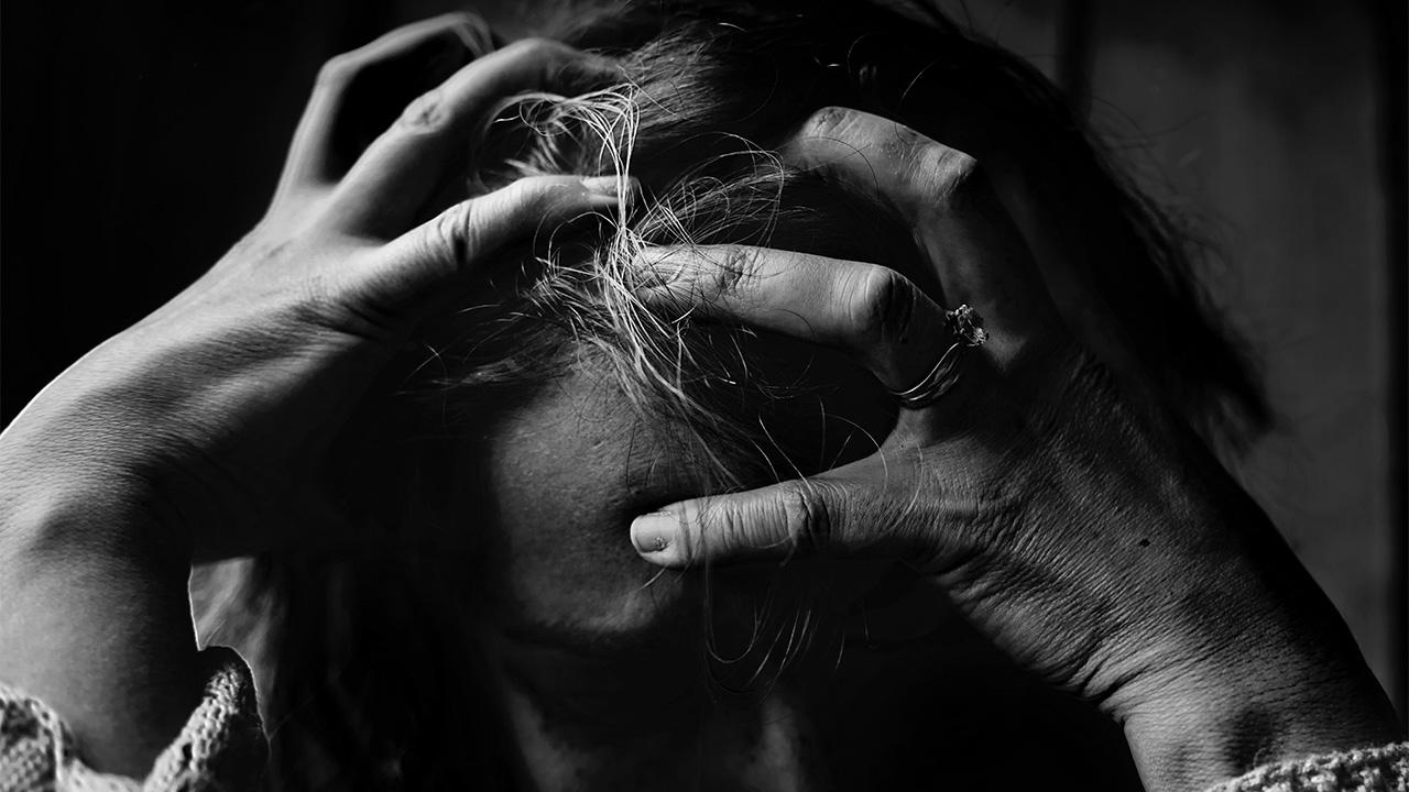 A depresszió tünetei és kezelése