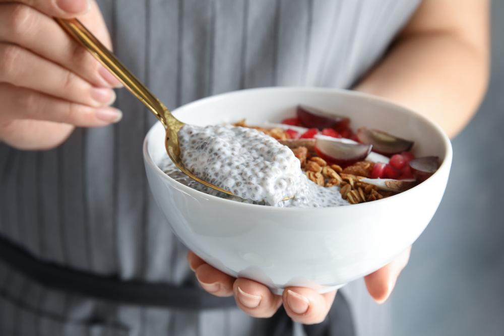 Mi a speciális K-diéta és hogyan segíthet lefogyni?